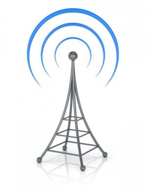 Resultado de imagem para telecomunicação icone